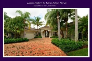 luxury_property_for_sale_in_jupiter-600x390
