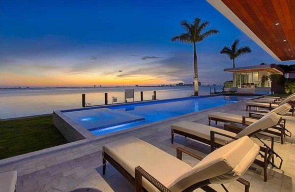 most_expensive_homes_for_sale_in_boca_raton_florida-600x390