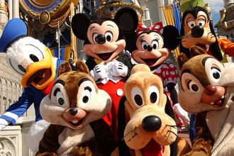 disney_characters