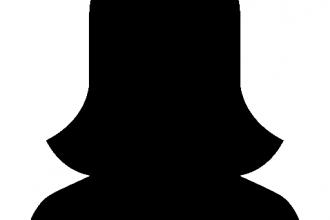 woman_account-512