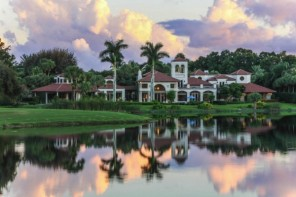 most_expensive_homes_for_sale_in_palm_beach1-600x400