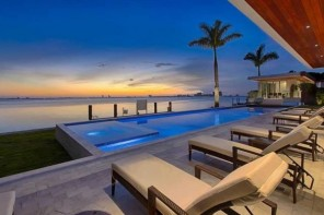 most_expensive_properties_for_sale_in_miami_beach-600x390