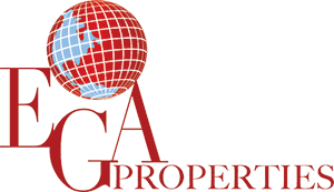 """EGA Property - """"The best of real estate investments"""""""