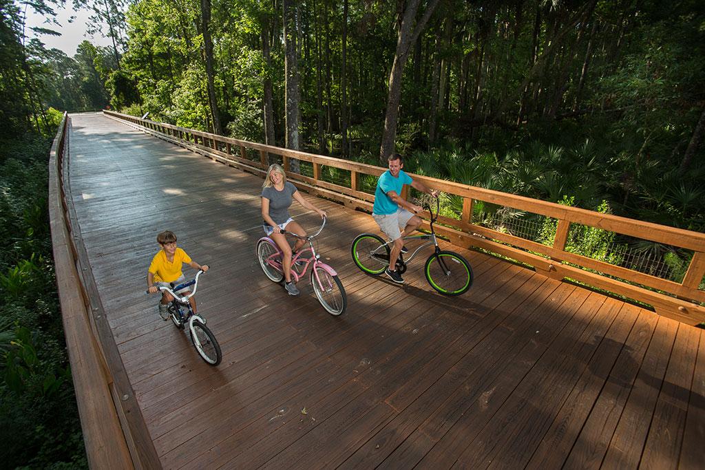Nocatee-Bike-Trails
