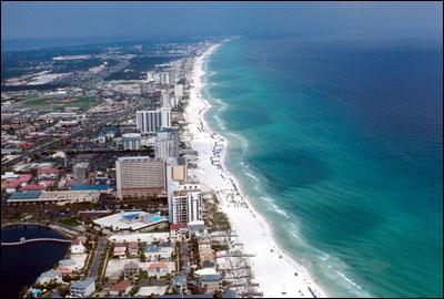 florida-coast-beaches